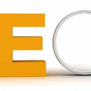 Kelowna SEO and Search