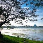 Lanka Inora Travel