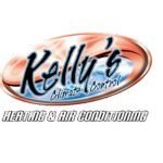 Kelly's Climate Control