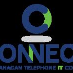 CONNECT Okanagan Telephone