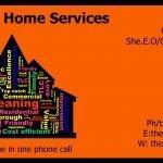 Plethora Home Services