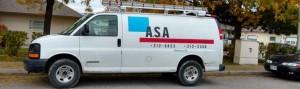ASA-Kelowna