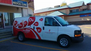 Canadian-Blood-Services-Kelowna