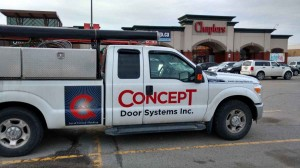 Concept-Door-Systems-Inc-Kelowna-2