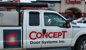 Concept-Door-Systems-Inc-Kelowna