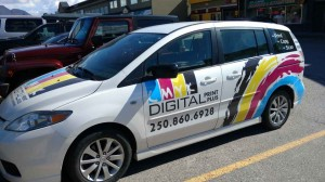 Digital-Print-Plus-Kelowna
