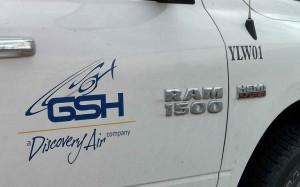 GSH-Discovery-Air-Kelowna