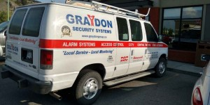 Graydon-Security-Services-Kelowna