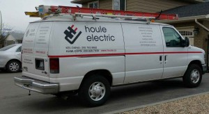 Houle-Electric-Kelowna