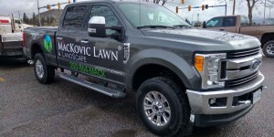 MacKovic-Lawn-and-Landscape-Kelowna