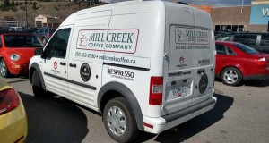 Mill-Creek-Coffee-Company-Kelowna