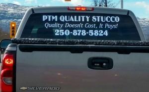 PTM-Quality-Stucco-Kelowna