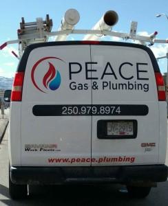 Peace-Gas-and-Plumbing-Kelowna