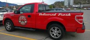 Red-Truck-Beer