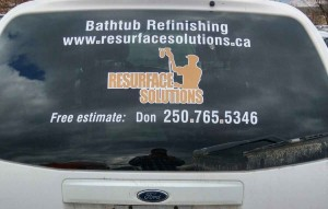 Resurface-Solutions-Kelowna