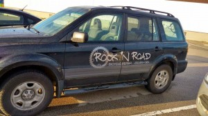 Rock-N-Road-Bicycle-repir-Kelowna