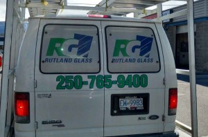 Rutland-Glass-Kelowna