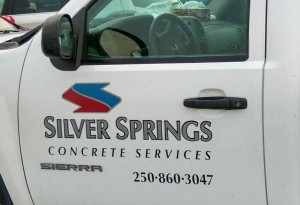 Silver-Springs-Concrete-Services