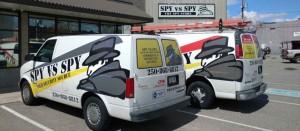 Spy-VS-Spy-Kelowna