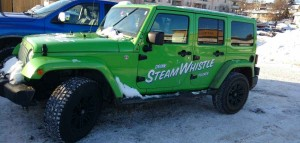 Steam-Whistle-Pilsner-Kelowna