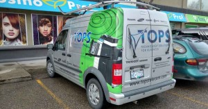 Tops-Technology-Solutions-Kelowna-2