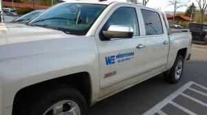 WestCana-Electric-Kelowna