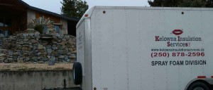 kelowna-Insulation-Services